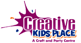 Creative Kids Place